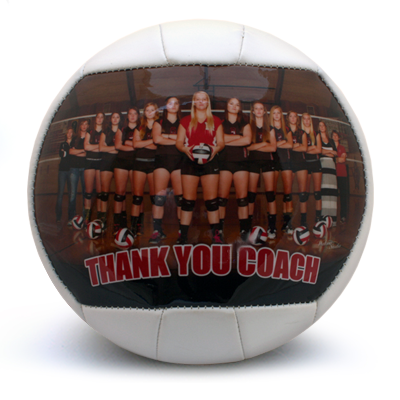 Make A Ball Best Birth Announcement Ideas Featuring Personalized And Customized Volleyball Gifts
